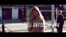 Unfollow (Lyric Video) (feat. G Kae)/Audiosoulz