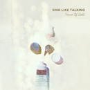 Heart Of Gold/SING LIKE TALKING