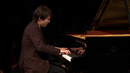 Debussy: Suite bergamasque, L. 75, 3. Clair de lune (Live From Yellow Lounge Berlin)/Seong-Jin Cho