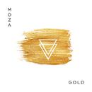 Gold/MOZA