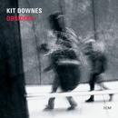 Obsidian/Kit Downes