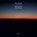 Invisible Threads/John Surman, Nelson Ayres, Rob Waring