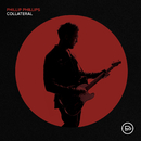 Collateral/Phillip Phillips