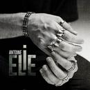 Antoine Elie/Antoine Elie