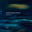 They Came From The North/Andy Sheppard Quartet