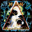 Hysteria (Deluxe)/Def Leppard