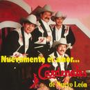 Nuevamente El Amor/Cardenales De Nuevo León