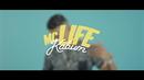 Kabum (Lyric Video)/MC Life