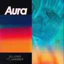 Aura (feat. J Warner)/SG Lewis