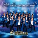 Mi Eterno Amor Secreto/Banda Los Sebastianes