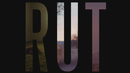 Rut/The Killers