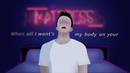 Mattress (Lyric Video)/Leland