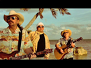 Let The Love Flow/DJ Ötzi, Bellamy Brothers
