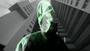 Maskerade (feat. Genetikk, Marsimoto)/Sido