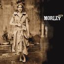 Seen/Morley