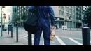 Julius Cesar (feat. Capo)/Haftbefehl