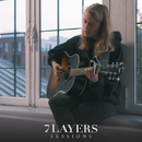 7 Layers Sessions/Marika Hackman