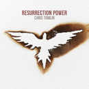 Resurrection Power/Chris Tomlin