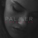 Syndrome/Palmer
