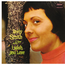 I Wish You Love/Keely Smith