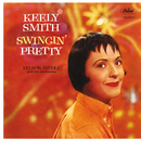 Swingin' Pretty/Keely Smith