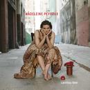 Careless Love/Madeleine Peyroux