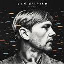 Countries/Van William