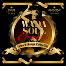 WADASOUL COVERS ~Award Songs Collection/和田 アキ子