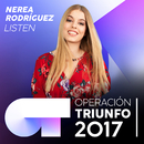 Listen (Operación Triunfo 2017)/Nerea Rodríguez