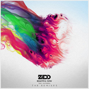 Beautiful Now (Remixes) (feat. Jon Bellion)/Zedd