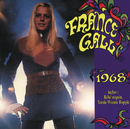 1968/France Gall
