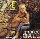 France Gall/Gall, France