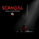 Scandal (Original Television Series Soundtrack)/Chad Fischer