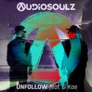 Unfollow (feat. G Kae)/Audiosoulz