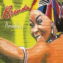 Amadlozi 2000/Brenda Fassie