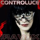 Controluce/Iravox