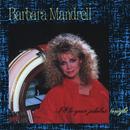 I'll Be Your Jukebox Tonight/Barbara Mandrell