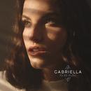 Tu es flou/Gabriella