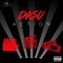 Action/Dasu