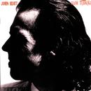 Slow Turning/John Hiatt