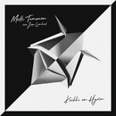 Kaikki On Hyvin (feat. Jepa Lambert)/Matti Tamonen