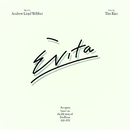 Evita (1976 Concept Album)/Andrew Lloyd Webber