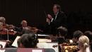 Stravinsky: Chant funèbre Op.5 (Live)/Lucerne Festival Orchestra, Riccardo Chailly