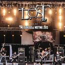 Live At Metalhead Meeting 2013/L.O.S.T.