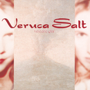 Volcano Girls EP/Veruca Salt