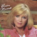 Key's In The Mailbox/Barbara Mandrell