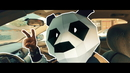 PARI$ (feat. Jutes)/PANDA$