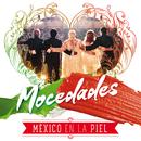 México En La Piel/Mocedades