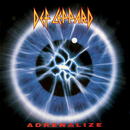 Adrenalize/Def Leppard