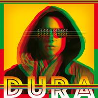 Dura/Daddy Yankee